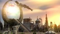 Destiny Sphere (Сфера Судьбы) — первая в мире большая браузерная мультиплеерная игра, клиентская часть которой целиком выполнена в Macromedia Flash. Опираясь на технику, магию и силы живой природы игроки ведут...