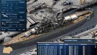Трейлер к многопользовательской тактической онлайн игре Navy Field, основанный на военно-морских сражениях Второй Мировой Войны, уникальный по точности отображения деталей. Боевые суда, типы вооружения, истребители и бомбардировщики, действительно существовавшие в...