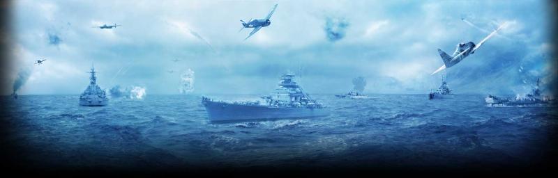 bg_navy.v5