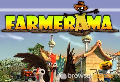 farmerama_5394