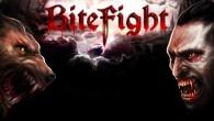 Хотите окунуться в мистический мир? Тогда браузерная онлайн-игра BiteFight подойдет как нельзя кстати. Пользователь войдет в историю как уникальный боец одной из мифических легенд, открывая новые возможности в битве за...