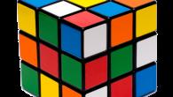 Логические флеш игры— это флеш игры для тех кто любит сложные интеллектуальные развлечения. Играя в логические игры вы будете тренировать память, развивать свою логику и многое другое! В нашем разделе...