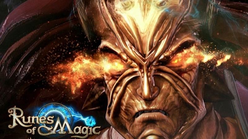 rmonline-game-portal