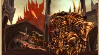 Трейлер к игре «Runes of Magic». Бесплатная 3D онлайн игра «Runes of Magic» представляет безграничный игровой мир, уникальную двухклассовую систему развития персонажей, регулярные масштабные обновления и множество других интересных особенностей,...