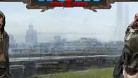 TimeZero — это бесплатная MMORPG, образец многопользовательской ролевой игры с элементами РПГ и стратегии. Мир TimeZero— это планета, пережившая ужасающую катастрофу. Ядерная война опустошила цветущие земли и практически уничтожила цивилизацию....