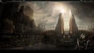 8th Day— это новая бесплатная ролевая онлайн игра (MMORPG), в которой игроки ведут непрекращающуюся борьбу за выживание. Конец света уже произошел. Это мир недалёкого будущего, в котором больше нет единого...