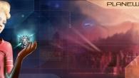 Жанр и вид игры – фантастическая трехмерная браузерная аркада. Planewars – это фантастика наивысшей пробы для всех, кто любит настоящие приключения и кому надоели штампованные маги с их огненными шарами,...