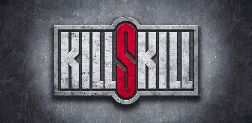 kills-kill
