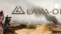 Lava-online— онлайновая браузерно-клиентская игра в жанре RPG. Сюжет повествует о событиях после глобальной катастрофы 2012 года. Человечество нашло новый дом— Африку, но недостаток бензина и воды породил новые войны.Вас ждет...