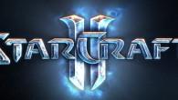 StarCraft II продолжение эпической саги о трех могущественных расах: протоссах, терранах и зергах. Им предстоит снова сойтись в бою в новой стратегии в реальном времени, продолжении легендарной игры StarCraft. В...