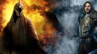 Властелин Колец Онлайн — первая и единственная в мире многопользовательская онлайн игра по книгам Дж.Р.Р. Толкиена. Игроки смогут погрузиться в удивительный мир самой известной фэнтезийной вселенной столетия, испытать необыкновенные приключения...