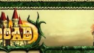 1100AD— новая бесплатная средневековая стратегическая онлайн игра, расчитанная на большое количество игроков. Контролируйте владения, пугайте врагов, почувствуйте себя великим императором! Онлайн игра 1100AD— браузерная стратегия, которая предназначена для участия большого...