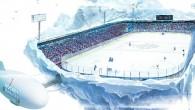 «Короли Льда»— уникальная браузерная онлайн-игра, сочетающая в себе особенности жанра хоккейного менеджера и великолепную возможность в любое время сыграть любое количество матчей. «Короли Льда» предлагают игрокам оживленные турниры, захватывающие чемпионаты,...