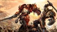 Джаггернаут— новая бесплатная онлайн игра. Играй в ролевые игры онлайн (MMORPG), будь в мире онлайн игры бесплатно! Джаггернаут— это сплав богатейшего опыта разработчиков и самых современных технологий. Бесплатная браузерная ММОRPG...