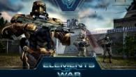 Elements of War— это современная бесплатная онлайн стратегия, MMORTS, в сеттинге глобальной техногенной катастрофы. Сюжет Elements of War постепенно раскрывается на протяжении 12 миссий однопользовательской кампании, в которой геймеру предстоит...