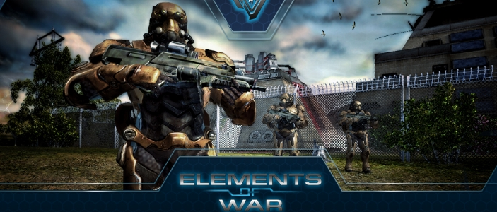Elements-of-War