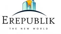 ERepublik — популярная браузерная онлайн игра с элементами социальной сети. Участники имеют возможность учреждать компании и организации, собственные газеты, создавать политические партии, голосовать на выборах, начинать войны и революции, участвуя...