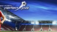 PerfectGoal самый масштабный футбольный менеджер в сети. Совместно с самым успешным центральным нападающим в истории футбола Гердом Мюллером, в течении целого года, создавалась онлайн игра, которая охватывает все темы, связанные...