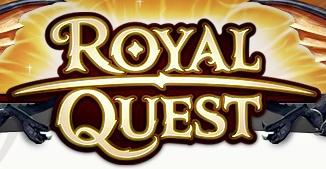 royalquest
