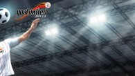 Goalunited — онлайн игра, онлайновый браузерный симулятор футбольного менеджера, разработаный в Германии. В настоящее время в игре участвуют люди из 45 различных стран и более 1,5 миллиона человек. Каждую неделю...