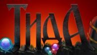 «Герои Тиды»— полноценная ролевая игра (MMORPG) для мобильного телефона. Действие онлайн игры разворачивается в мире Атлантов, расколотых после загадочных обстоятельств. Две части некогда единого народа теперь ведут кровопролитную войну считая...