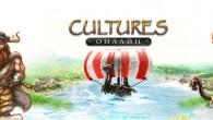 «Cultures Онлайн»— новая бесплатная браузерная онлайн-стратегия с элементами RPG. В ее основе— известная серия PC-игр Cultures, удостоившаяся самых лестных отзывов критиков со всего мира. Зарегистрируйтесь в онлайн игре— и сможете...