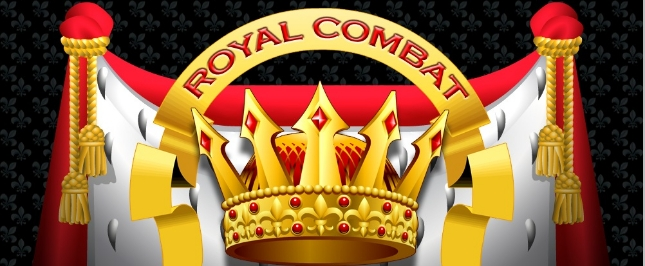royal-combat