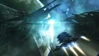 EVE-Online — это крупнейшая массовая многопользовательская онлайн ролевая игра (MMORPG) покорившая мир. 180 000 геймеров из разных стран бороздят звездные пространства, полные сокровищ, опасности и славы. Вселенная EVE очень большая,...