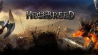 Экшн-RPG в мире темного фэнтези анонсирована к выпуску в августе 2011. Карлсруэ, Германия, 2-е августа 2011 – Сегодня Gameforge, ведущий европейский издатель онлайн игр, анонсировал новую экшн-RPG Hellbreed – бесплатную...
