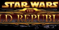 Студия BioWare официально объявила дату релиза онлайн-RPG Star Wars: The Old Republic, сообщается на сайте проекта. В США проект будет официально запущен 20 декабря. Европейский релиз игры состоится на два...