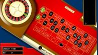 Вы азартных человек, но у вас есть всего несколько минут свободного времени, которого не хватает на поиск и установку игровых приложений? Благодаря онлайн рулетке такая необходимость больше не нужна! Абсолютно...