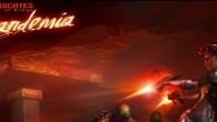 Синдикаты Аркона – новая бесплатная многопользовательская онлайн игра 2011 года в жанре MMORPG от украинских разработчиков. Действия онлайн игры происходят в огромном мегаполисе, состоящем из большого количества районов, в которых...