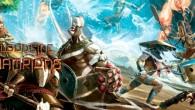 Bloodline Champions — многопользовательская онлайн-игра в жанре PvP Arena. Тебя ждет термоядерная смесь потрясающей динамики, проработанной графики и сочного звукового оформления. Приручи свою ярость и выплесни ее в невероятно жестоких...