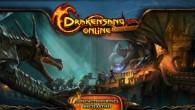 Drakensang Online – это новая браузерная MMORPG онлайн игра от разработчиков Bigpoint, по своему стилю напоминающая Diablo. Поначалу фэнтезийный мир Drakensang покажется Вам сказочным и безобидным, но на самом деле...