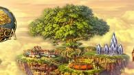 Небеса – это новая бесплатная MMORPG о сложных буднях хранителя волшебного острова, его путешествиях и эпических сражениях с монстрами. Это уникальная онлайн игра с шестью культами, разделенными на две фракции—...