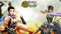 Выпущенная в 2003 году китайскими разработчиками NetDragon Websoft Inc. онлайн игра Покоритель Онлайн получила очень большое распространение и интерес к ней по всему миру. Вы создает себе персонажа, выбирает класс...