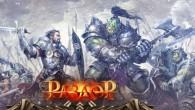 Раздор— бесплатная браузерная онлайн RPG с боями в режиме реального времени, выполненных на технологии Flash. Великолепная графика и детально проработанный игровой мир приятно удивят даже самых искушенных любителей игр. Станьте...