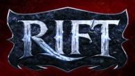 RIFT™ новая масштабная многопользовательская онлайн-игра для искушенных игроков. Отправьтесь в путешествие по миру Тэлары, сражайтесь на стороне величественной фракции Хранителей или технически развитой фракции Отступников. Откройте для себя живую, постоянно...