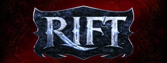 RIFT™ новая MMO онлайн-игра для искушенных игроков. Регистрируйся!