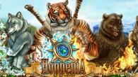 Hoppenia – это уникальная браузерная онлайн-игра в жанре MMORPG. После регистрации игроку выдают личную территорию, называемую Резиденцией, которую нужно будет развивать и совершенствовать таким образом, каким захочет игрок. Основная цель...