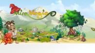 Добро пожаловать в браузерную онлайн игру МираМагия. Погрузитесь в удивительный мир магии. Различные заклинания, удивительные растения и ручной дракон – ждут вас. Вы можете выбрать своего героя из четырех классов:...