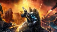 Apocalypse 2056 – это браузерная онлайн-игра в жанре постапокалипсиса. После разрушения мира единственным участком планеты для существования остается Южный полюс, где люди начинают заново обустраиваться, строить жилища и развивать инфраструктуру....