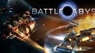 «Battle Abyss Online» — новая многопользовательская PvP-аркада. Уже через 30 секунд ты можешь стать пилотом звездолета и воевать с другими игрокам на просторах вселенной! Чем же так хороша «Battle Abyss...