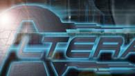 Онлайн игра «Altera»— пошаговая sci-fi тактика с элементами РПГ. Действие онлайн игры разворачивается на планете, где люди-колонисты, бежавшие с перенаселённой увядающей Земли, сталкиваются с враждебно настроенной расой инопланетян. Широкие тактические...