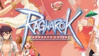 «Ragnarog online» — популярная,захватывающая и красочная MMORPG. Огромный виртуальный мир, где каждый сможет найти себе занятие. В онлайн игре более 50 классов персонажей, каждый из которых обладает уникальными навыками и...