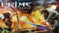 Prime World — революционная кроссплатформенная экшн-стратегия в уникальной вселенной, где объединились тактические бои, управление замком и развитие героев. Prime World выводит жанр на новый уровень— развивай своих бойцов не только...