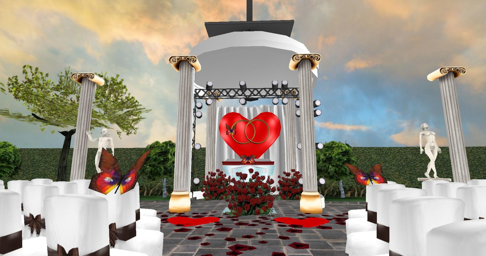 love 3d игра знакомства