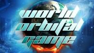 World Orbital Game— бесплатная космическая онлайн стратегия. Для того что бы начать играть вам нужно всего лишь браузер и ничего больше. После регистрации игрок имеет полную свободу в развитии, и...