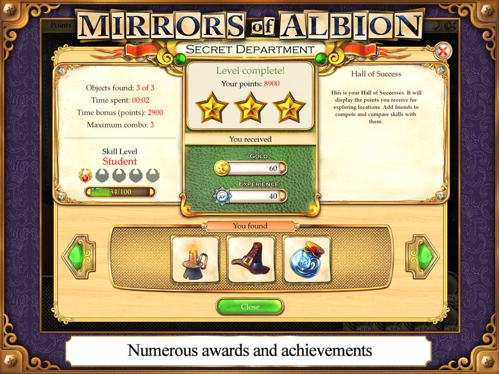 Монтесумы бесплатно онлайн сокровище играть