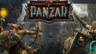 «PANZAR»— уникальный бесплатный сетевой боевик с развитыми элементами RPG и превосходной графикой, полный непрерывных сражений, необычных персонажей, смертоносной магии и грубой силы. Основной упор в игре сделан на слаженную командную...